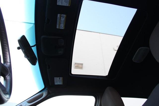 2009 Ford Escape XLT Santa Clarita, CA 31