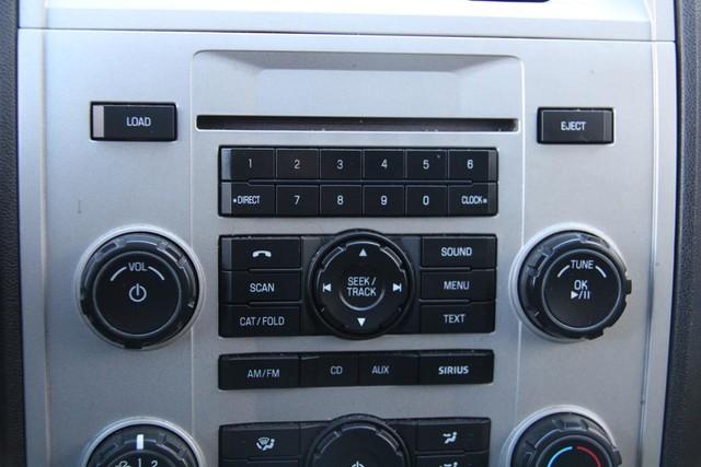 2009 Ford Escape XLT Santa Clarita, CA 19