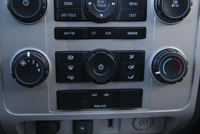2009 Ford Escape XLT Santa Clarita, CA 20