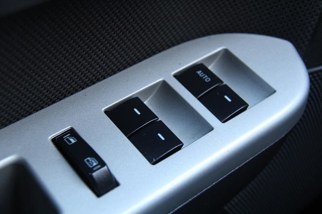 2009 Ford Escape XLT Santa Clarita, CA 23