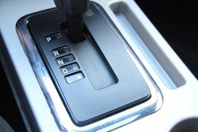 2009 Ford Escape XLT Santa Clarita, CA 25