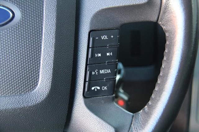 2009 Ford Escape XLT Santa Clarita, CA 26
