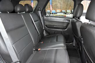 2009 Ford Escape Limited Waterbury, Connecticut 13