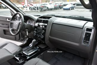 2009 Ford Escape Limited Waterbury, Connecticut 15