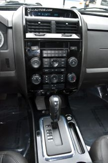 2009 Ford Escape Limited Waterbury, Connecticut 24
