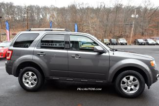 2009 Ford Escape Limited Waterbury, Connecticut 5