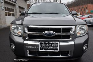 2009 Ford Escape Limited Waterbury, Connecticut 7