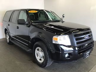 2009 Ford Expedition XLT in Cincinnati, OH 45240