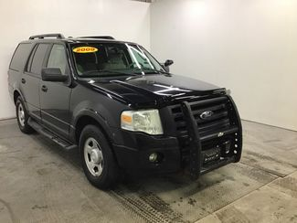 2009 Ford Expedition SSV in Cincinnati, OH 45240