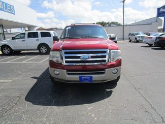 2009 Ford Expedition in Abilene, TX