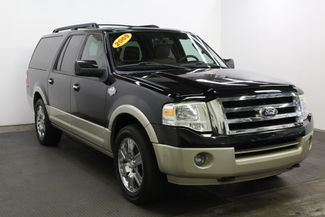 2009 Ford Expedition EL King Ranch in Cincinnati, OH 45240
