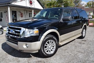 2009 Ford Expedition EL in Mt. Carmel, IL