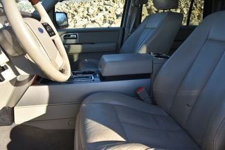2009 Ford Expedition EL Limited Naugatuck, Connecticut 10