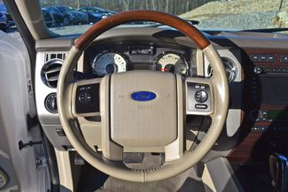 2009 Ford Expedition EL Limited Naugatuck, Connecticut 11