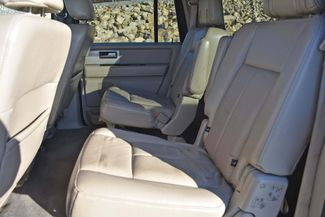 2009 Ford Expedition EL Limited Naugatuck, Connecticut 3