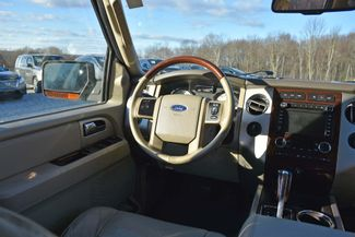 2009 Ford Expedition EL Limited Naugatuck, Connecticut 4