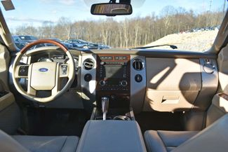 2009 Ford Expedition EL Limited Naugatuck, Connecticut 5