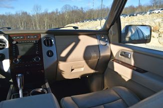 2009 Ford Expedition EL Limited Naugatuck, Connecticut 6