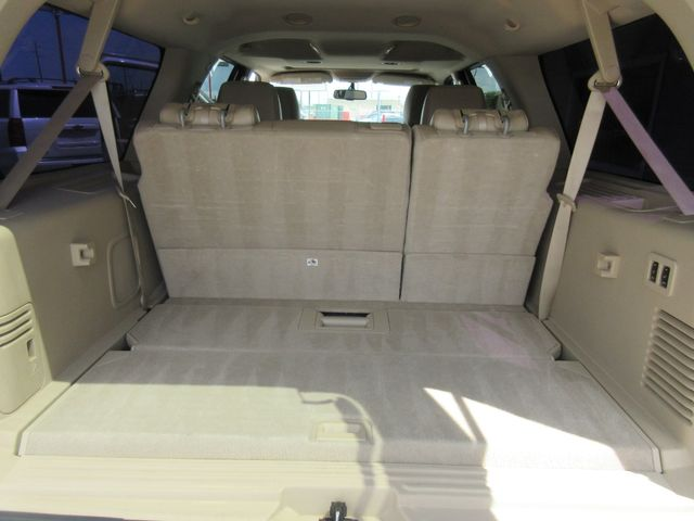 2009 Ford Expedition EL Eddie Bauer south houston, TX 10