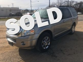 2009 Ford Expedition XLT Excellent Condition | Ft. Worth, TX | Auto World Sales LLC in Fort Worth TX