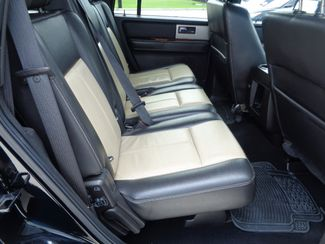 2009 Ford Expedition Eddie Bauer  city TX  Texas Star Motors  in Houston, TX