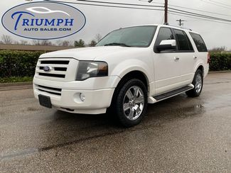 2009 Ford Expedition Limited in Memphis, TN 38128