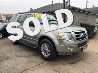 2009 Ford Expedition in , Wisconsin