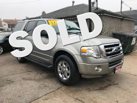 2009 Ford Expedition XLT in , Wisconsin