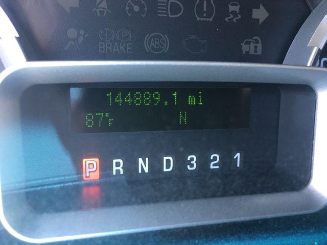 2009 Ford Expedition XLT 4X4 in Richmond, VA, VA 23227