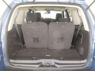 2009 Ford Explorer XLT Gardena, California 11