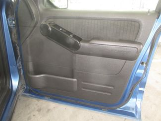 2009 Ford Explorer XLT Gardena, California 13