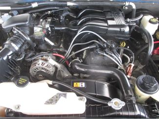 2009 Ford Explorer XLT Gardena, California 15