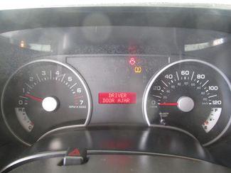 2009 Ford Explorer XLT Gardena, California 5
