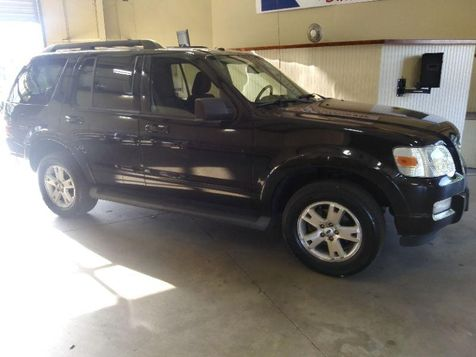 2009 Ford Explorer XLT | JOPPA, MD | Auto Auction of Baltimore  in JOPPA, MD
