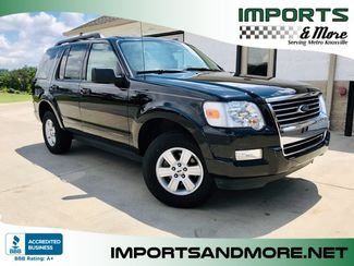 2009 Ford Explorer in Lenoir City, TN