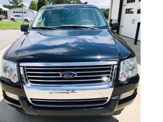 2009 Ford Explorer XLT Imports and More Inc  in Lenoir City, TN