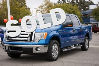 2009 Ford F-150 XLT in Atascadero CA, 93422