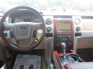 2009 Ford F-150 King Ranch Batesville, Mississippi 23