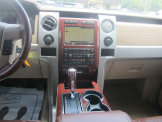 2009 Ford F-150 King Ranch Batesville, Mississippi 24