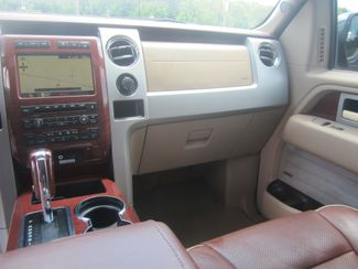 2009 Ford F-150 King Ranch Batesville, Mississippi 25
