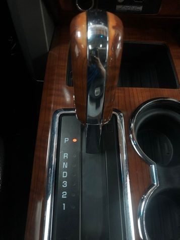 2009 Ford F-150 Lariat | Bountiful, UT | Antion Auto in Bountiful, UT