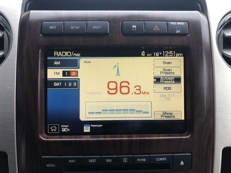 2009 Ford F-150 Platinum | Canton, Ohio | Ohio Auto Warehouse LLC in Canton, Ohio