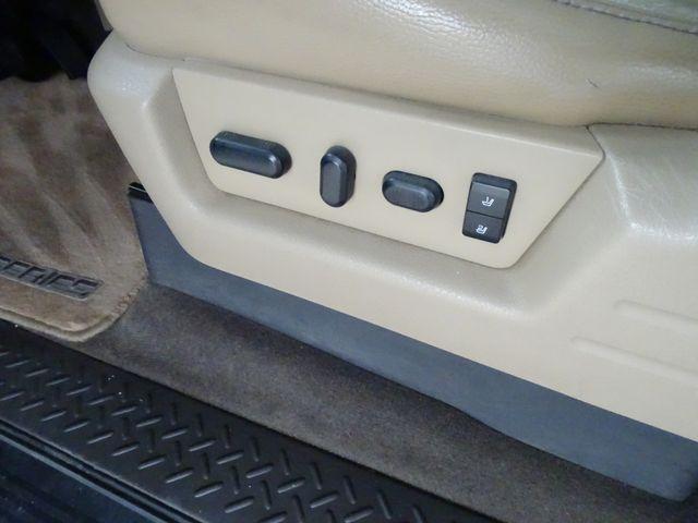 2009 Ford F-150 Lariat Corpus Christi, Texas 25