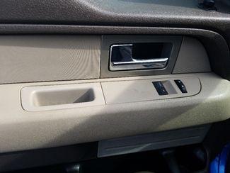 2009 Ford F-150 STX Dunnellon, FL 10