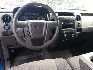 2009 Ford F-150 STX Dunnellon, FL 13