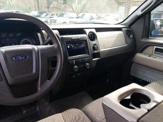 2009 Ford F-150 STX Dunnellon, FL 14