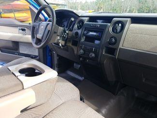 2009 Ford F-150 STX Dunnellon, FL 15