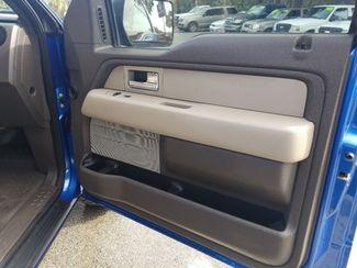 2009 Ford F-150 STX Dunnellon, FL 17