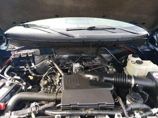 2009 Ford F-150 STX Dunnellon, FL 18