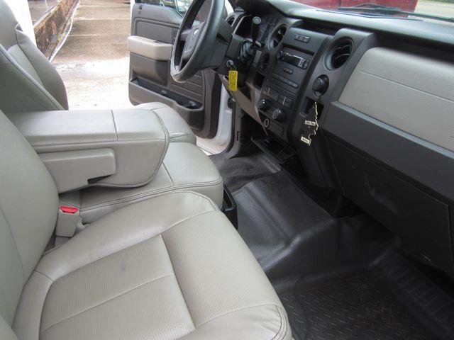 2009 Ford F-150 XL Houston, Mississippi 8